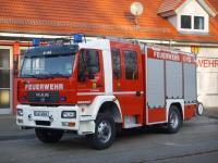 Abt. Enzweihingen - HLF 20/16